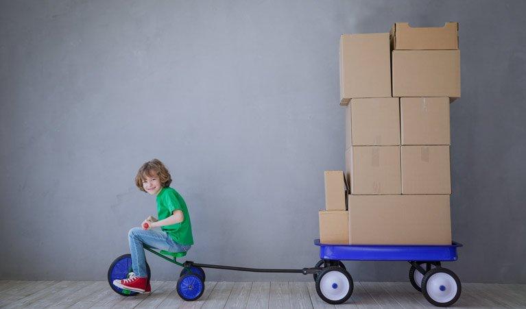 20 Cheapest Self Storage Units Denver, CO - 1st Month FREE